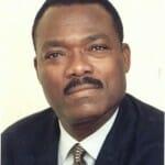 Soumanou Salifou Founder/Publisher/CEO