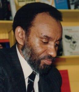Tariq Al-Mansour CROPPED