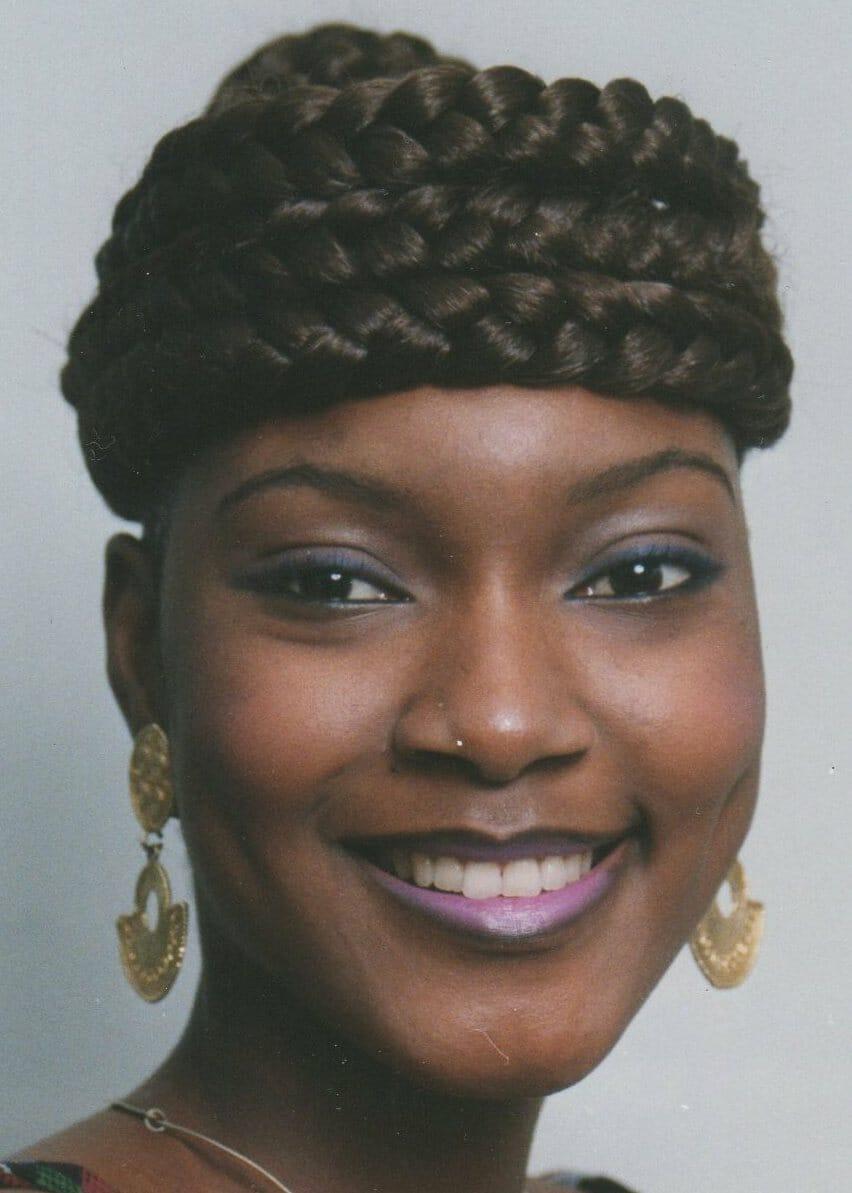 Miss Benin 2 CROPPED