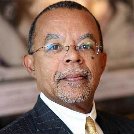 Professor Henry L. Gates