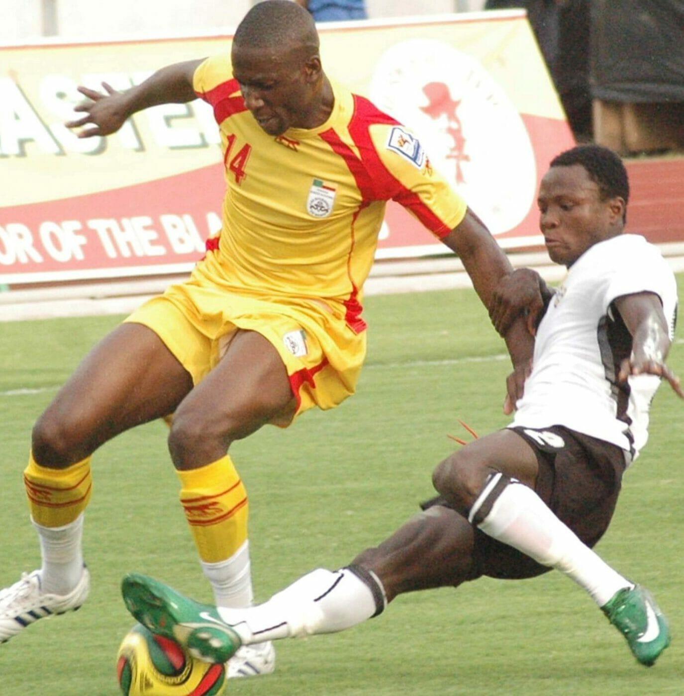 Soccer image2