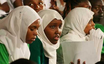 28-09-14_School-Hijab-Ban-Angers-Kenya-Muslims