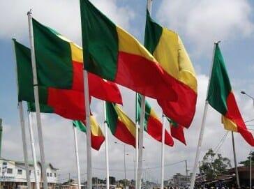 Benin cropped best