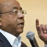 Mo Ibrahim2