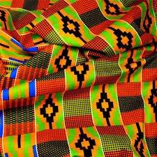 Kentay cloth