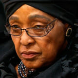 Winnie-Mandela-N