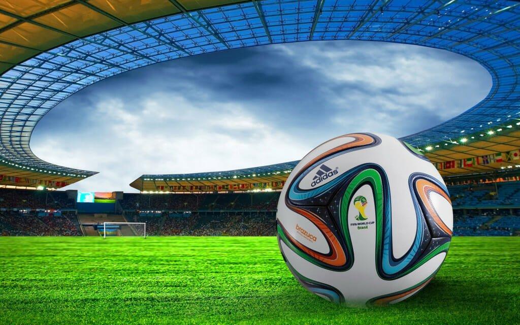 Fifa-world-cup-2014-brazil-Stadium-wallpaper1