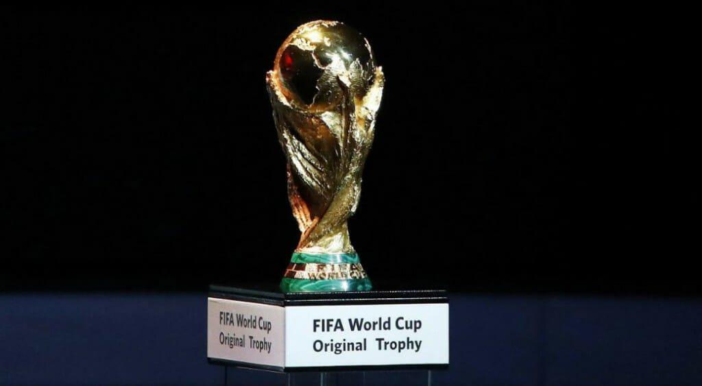 generic-world-cup-soccer-trophy-Jules-Rimet-Trophy-1040x572