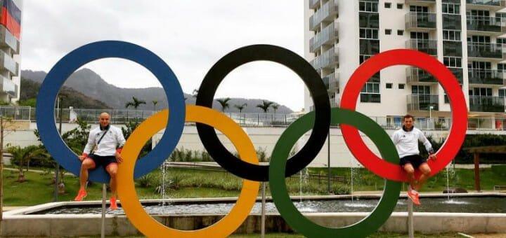 olympic-athlete-1