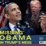 Obama-Trump - Copy