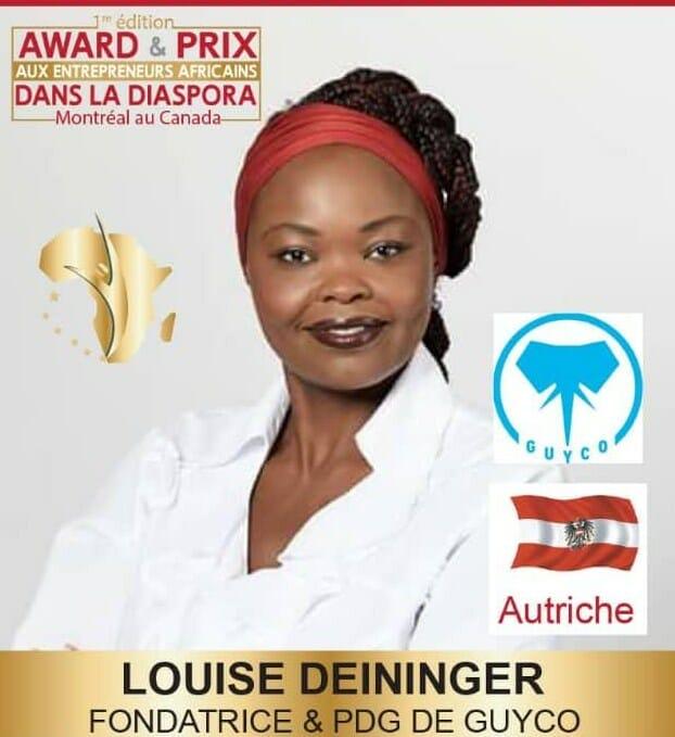 Prix feminin du jury