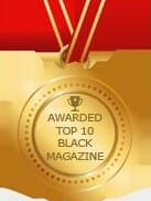 black_magazine_216px (1)