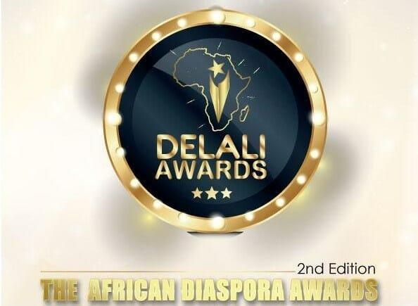 Delali awards announcement 1