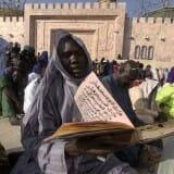 1113-senegal-islam