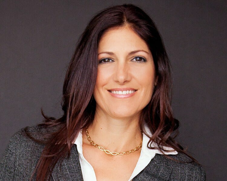 Alexandria Suarez