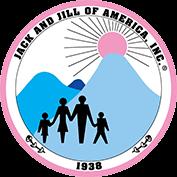 JJOA Logo