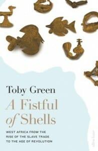 Fistful-of-Shells