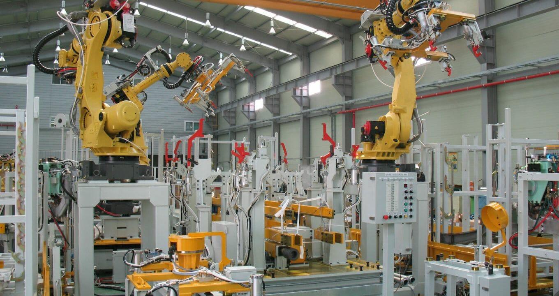 Manufacturing_equipment_070-w1980-h1020
